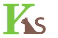 Kleintierkliniks Logo